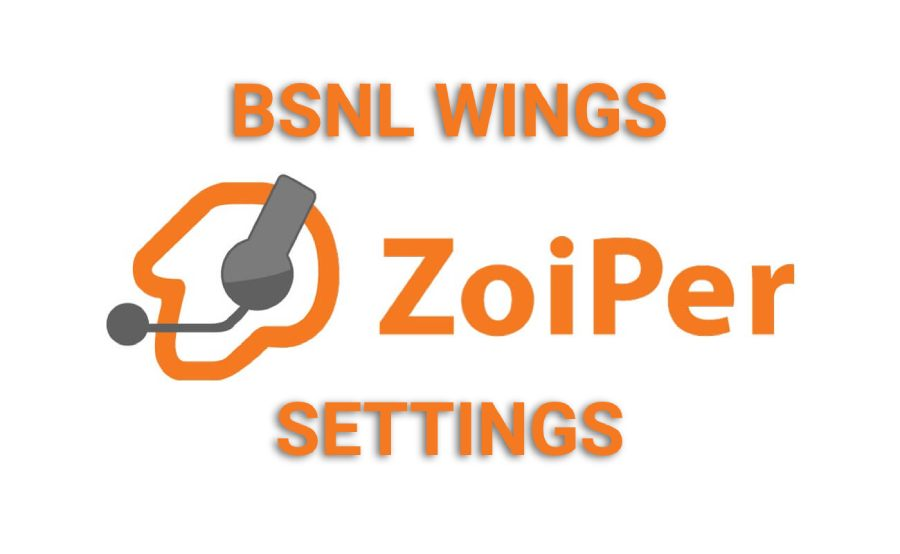 Zoiper-Setting-For-BSNL-Wings