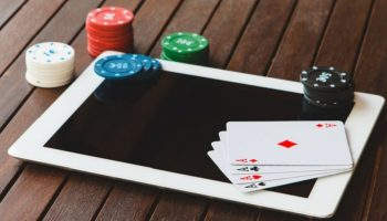 The Impact of Next-Gen Technology on the Online Gambling Industry