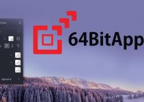 64Bitapps Online Photo Editor Review