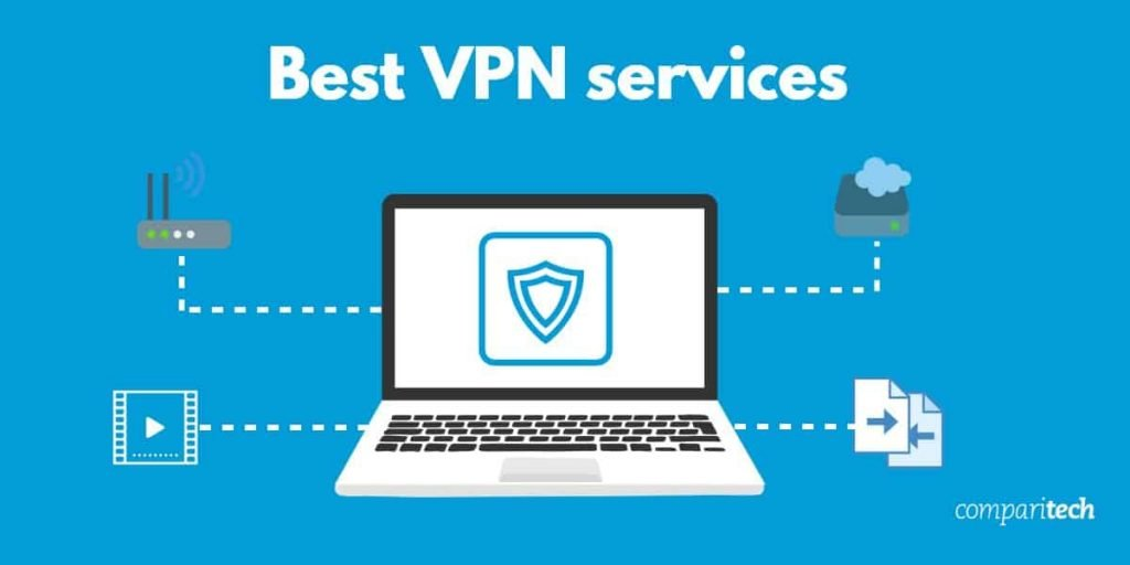 Best-Cheap-VPN-services