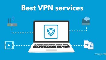 Best 3 Cheap VPN Services For You Online Security