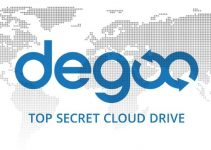 Degoo Cloud Storage – 2020 Quick Review