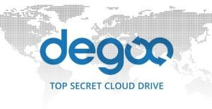 Degoo-Cloud-Storage