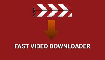 Download Facebook and YouTube Video Using Fast Video Downloader