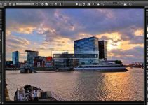 Edit Images Professionally Using HDR Project 4