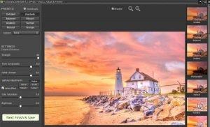 Photomatix-Essentials-4