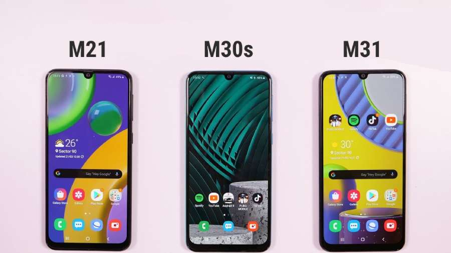 Samsung-Galaxy-M30s-M21-M31