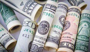 avoid-finance-disaster