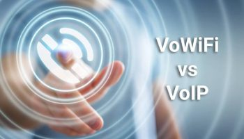 WiFi Calling vs Wings VoIP Calling – Which One is Better?