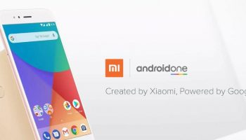 Xiaomi Failed to Update Mi Devices Under Android One Program
