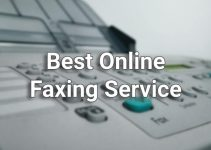 World's #1 Best Online Faxing Services help you Fax From Google and Gmail for Free [Updated 2020]