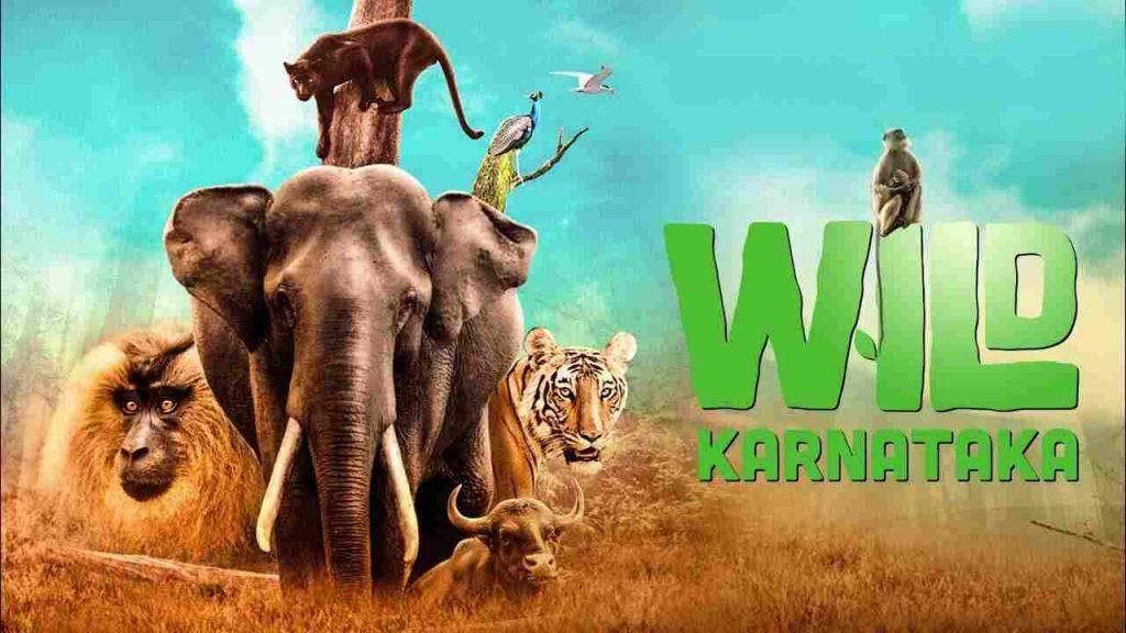 Discovery-Plus-Wild-Karnataka