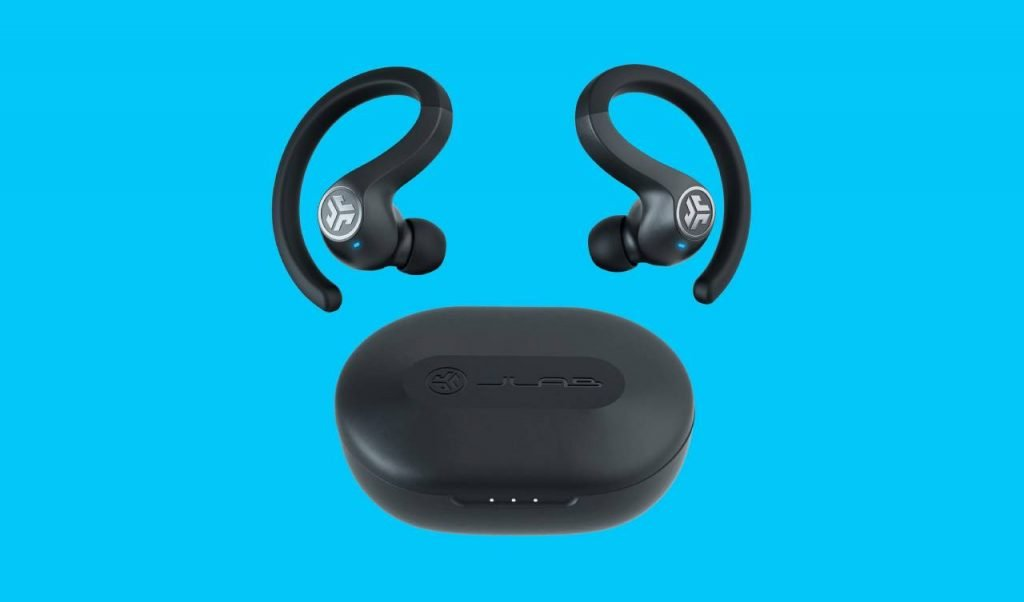 Earbuds-over-bluethooth-headsets