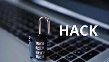 How to Hack Facebook Account without Password [Updated 2021]