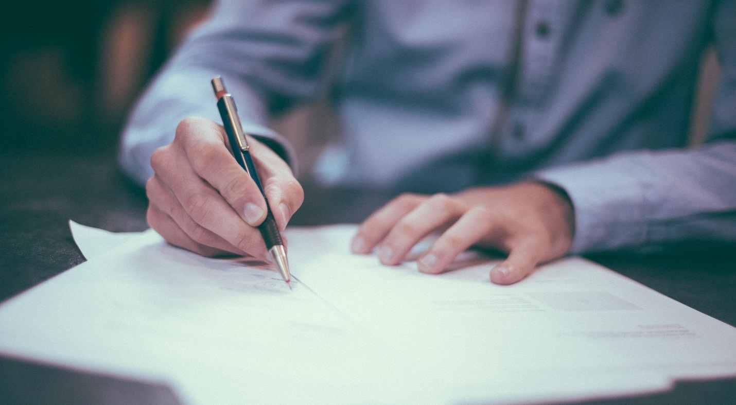 Improve-Writing-Skill