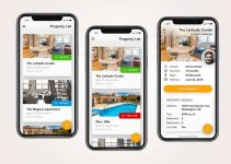 Best 3 Property Management App to Find Your Dream Home