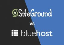 Siteground vs Bluehost – A Quick Overview