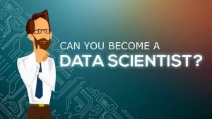 Skills-Needed-Data-Scientist