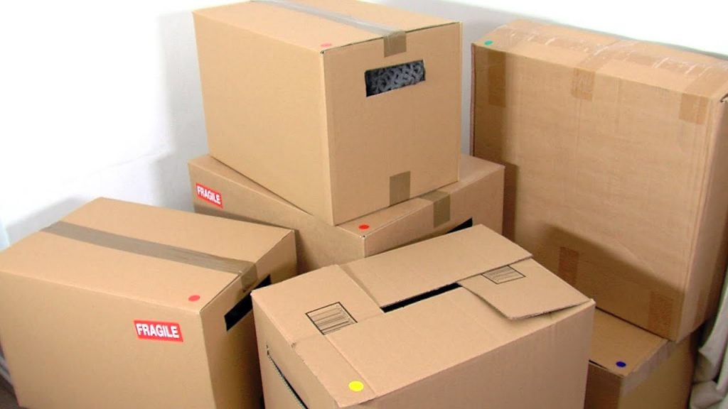 moving-home-technolgy