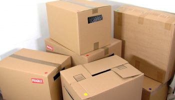 How Modern Technology Will Help You In Moving Home?