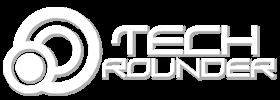 TechRounder
