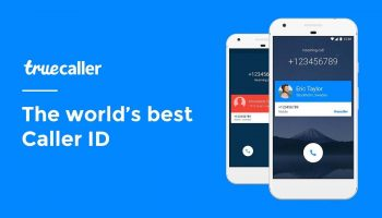 Is TrueCaller Safe to use as Default Messaging App?