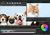 Best 3 Video Making Software