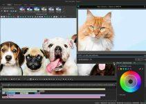 Best 3 Video Making Software