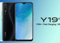 Vivo Y19 – The Best Budget Smartphone to Buy Under Rs. 15,000