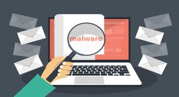 Best 3 Anti-Malware Software For Windows 10