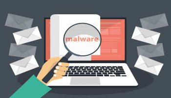 Best 3 Anti Malware Software For Windows 10
