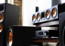 5 Best Home Theatre Under Rs. 10000