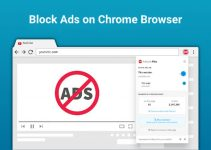 How to Block Ads on Chrome Browser Using Adblocker