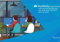 How CloudReady Can Speed up Your Old PC?