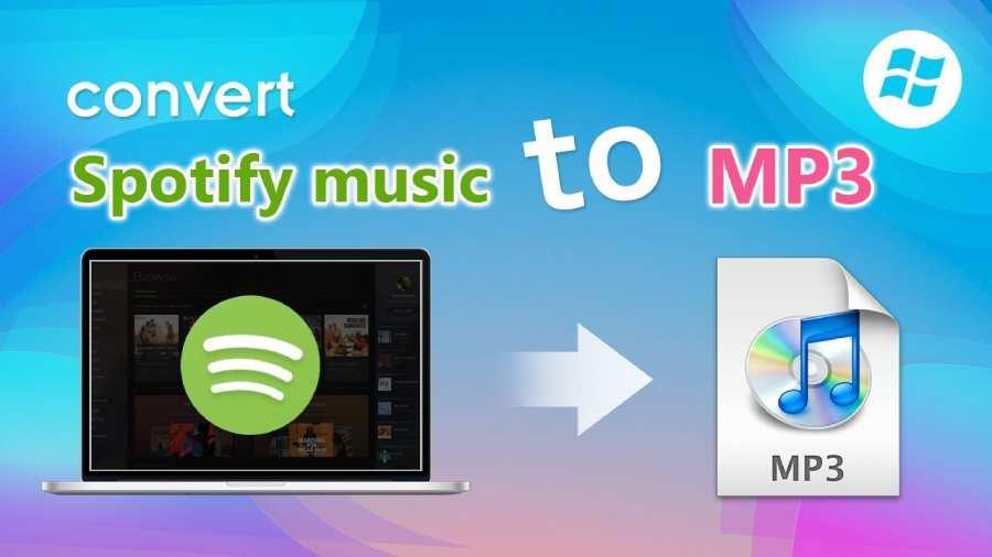 DRmare-Spotify-Music-Converter