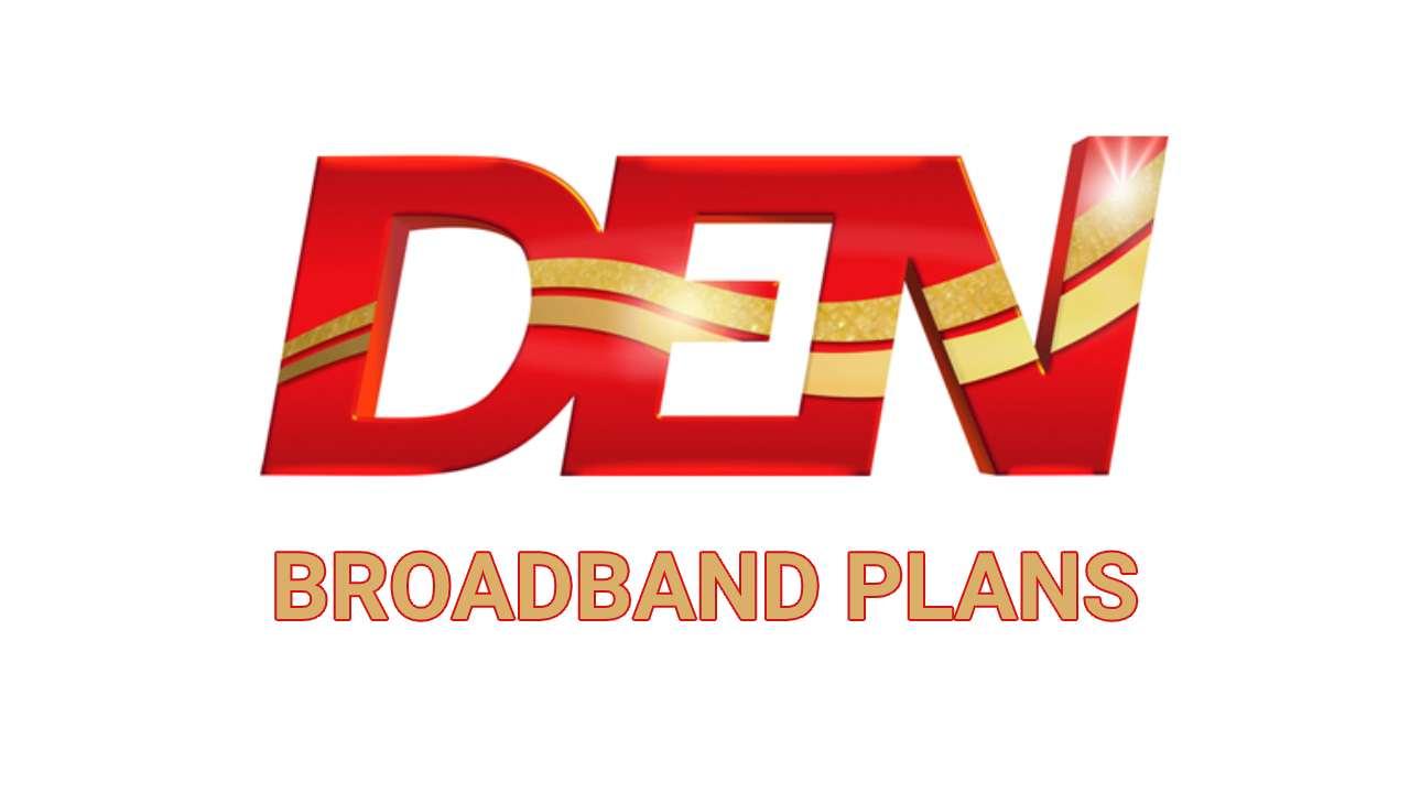 Den-Broadband-List