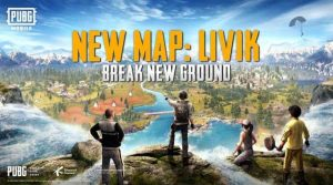 PUBG-Mobile-Livik-Secret-Map