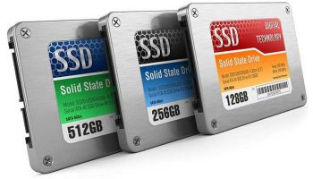 What are SSD Types of PC and How SSD can Speed up Your Computer?