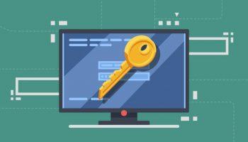 Is Password Boss a Best Password Manager