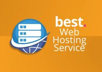 Quick Look on Best 3 Shared Web Hosting