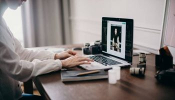 Tips for Creative Graphic And Instagram Designers