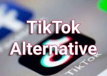 Best 5 Alternatives for TikTok