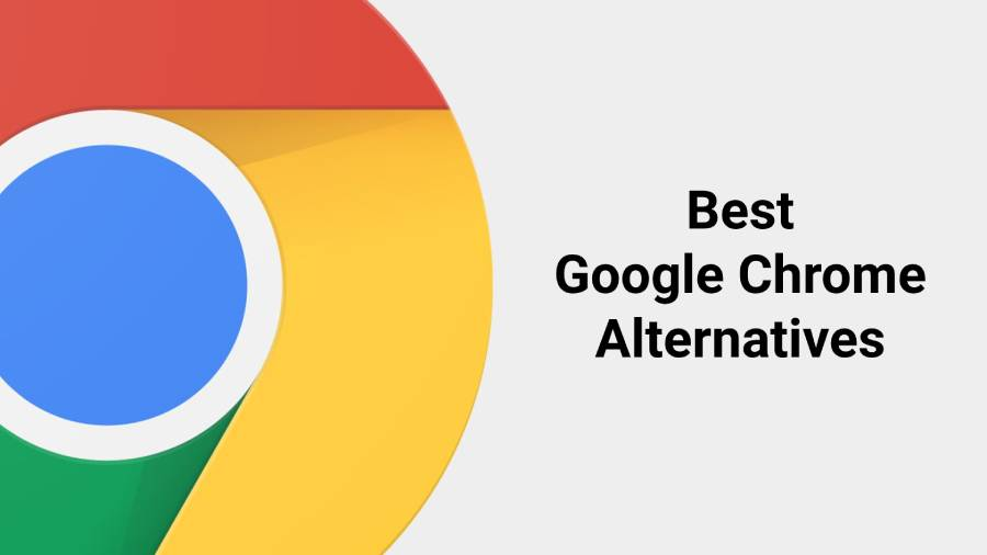 Best-Google-Chrome-Alternatives