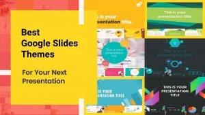 Best-Google-Slides-Themes-2020