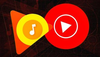 How Google Play Music Gets Replaced by YouTube Music?