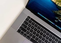 New MacBook Comes With A Surprise Upgrade