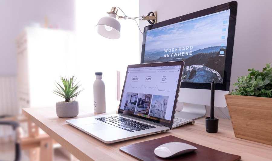 Make Website More User Friendly