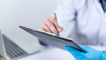 Patient Management Software, Why Clinics Need it!