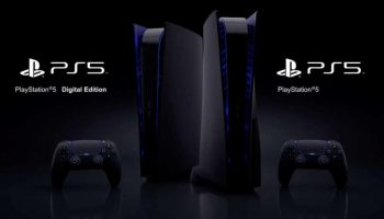 Get Ready For Playstation 5 – PS5 Price & Release