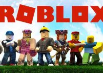 How To Delete Roblox Account?